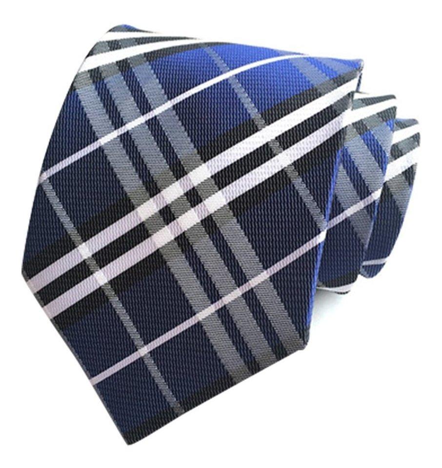 Corbatas para el dia del-padre