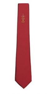 corbata para niños