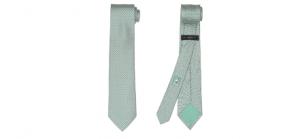 Lester corbatas