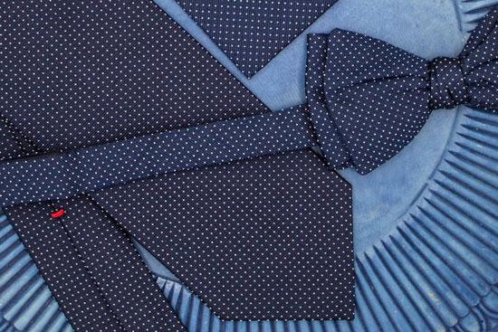 corbatas más originales